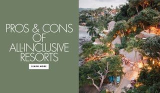 pros-and-cons-of-all-inclusive-resorts-for-your-honeymoon-vacation