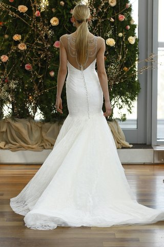 cate-wedding-dress-isabelle-armstrong-with-illusion-back