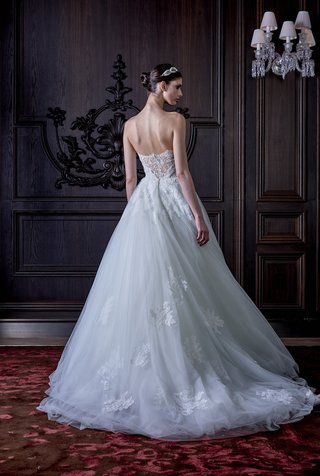 back-ball-gown-with-lace-embellished-tulle-skirt