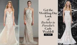 gather-inspiration-from-the-bridal-gown-worn-by-bachelor-in-paradises-carly-waddell