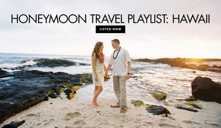music-to-listen-to-on-a-honeymoon-in-hawaii-songs-for-a-hawaii-honeymoon