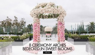 8-floral-arches-ceremony-sweet-spring-springtime-weddings-wedding-season-flowers-bloom-blossoms
