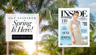 a-sneak-peek-of-the-spring-2017-issue-of-inside-weddings-magazine-newsstands-on-or-before-march-21