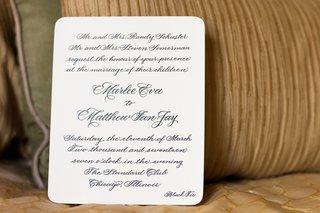 wedding-ideas-white-invitation-black-calligraphy-black-tie-formal-wedding-invitation