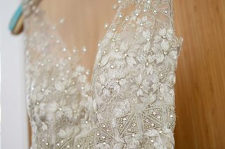 liancarlo-wedding-dress-gown-details-gems-crystals-illusion-neckline-lace