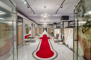 fifth-avenue-salon-bridal-reflections