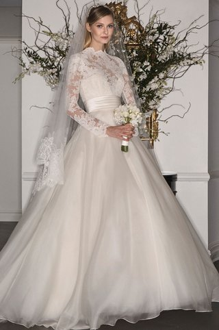 legends-romona-keveza-fall-2017-l7170-ball-gown-illusion-off-the-shoulder-lace-flowing-circle-skirt