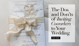 learn-the-dos-and-donts-of-inviting-coworkers-to-your-wedding