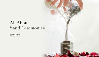 sand-ceremony-information-for-your-wedding