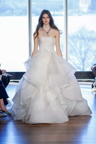 rivini-bowie-strapless-ball-gown-with-frothy-layered-ruffle-skirt-with-draped-bodice