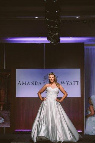 amanda-wyatt-satin-ball-gown