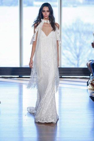 rivini-cher-wedding-dress-slip-alencon-lace-with-beaded-fringe-detail