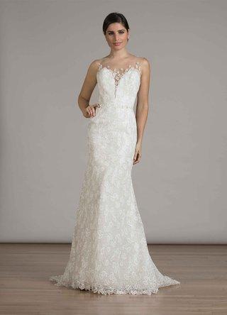 liancarlo-fall-2016-illusion-neckline-embroidered-wedding-dress