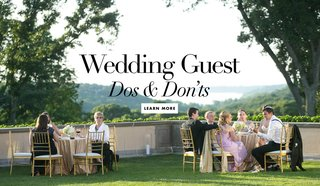 wedding-guest-dos-and-donts-for-etiquette-at-the-ceremony-and-reception