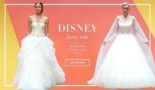 disney-fairy-tale-weddings-collection-by-alfred-angelo