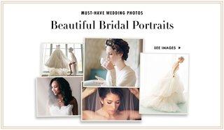 must-have-wedding-portrait-ideas-and-themes