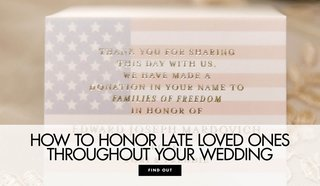how-to-honor-late-loved-ones-throughout-your-wedding-to-honor-those-who-have-passed-away