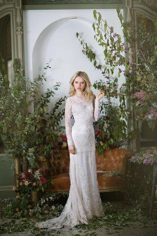 claire-pettibone-fall-winter-2016-long-sleeve-lace-wedding-dress