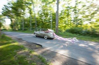wedding-rolls-royce-hudson-valley-wedding
