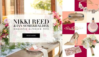 romantic-alfresco-wedding-ideas-from-nikki-reed-and-ian-somerhalder
