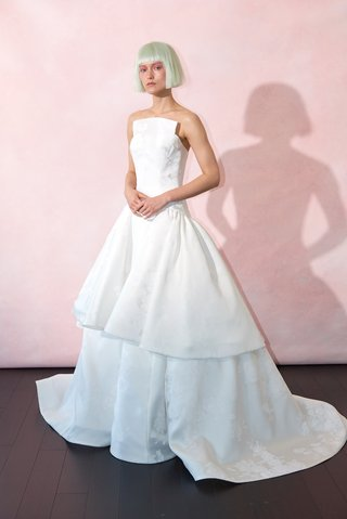 charleston-by-isabelle-armstrong-spring-2019-mikado-ball-gown-structured-neckline-tiered-skirt