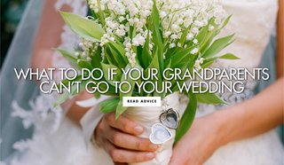 what-to-do-if-your-grandparents-cant-attend-your-wedding