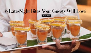 8-late-night-snacks-bites-cuisine-appetizers-wedding-reception-after-party-food-yummy