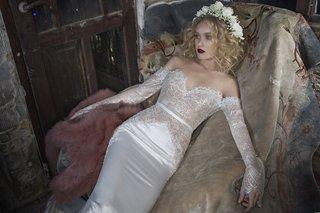 alegra-wedding-dress-by-julie-vino-quartet-collection