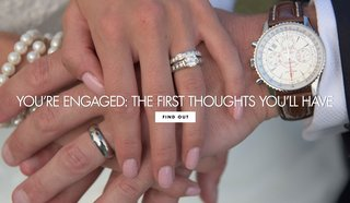first-thoughts-youll-have-engaged-during-proposal-what-goes-through-your-head