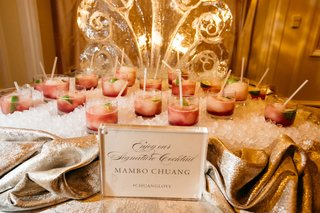 mambo-chuang-wedding-signature-cocktail-on-ice-inspired-by-mi-cocina-in-dallas-restaurant