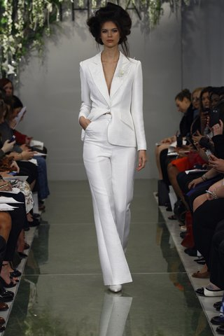 pearl-white-pant-suit