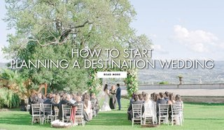 how-to-start-planning-a-destination-wedding-ceremony-and-reception