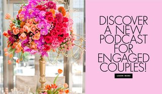 discover-a-new-podcast-for-engaged-couples-jordan-payne-events-and-david-kimmel