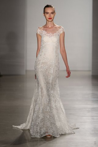 christos-fall-2016-fit-and-flare-lace-wedding-dress-with-off-the-shoulder-straps