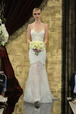 ida-satin-wedding-dress-with-spaghetti-straps-and-sheer-lace-skirt