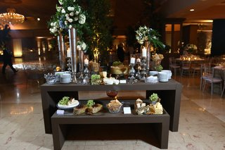 cheese-fruit-display-buffet-dominican-republic-wedding-food-appetizers-delicious-classic-spead