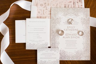 wedding-invitation-modern-design-on-envelope-liner-and-point-design-on-invitation-rsvp-card