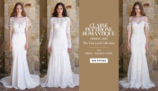 claire-pettibone-romantique-spring-2018-the-vineyard-collection-wedding-dresses