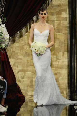 evelyn-spaghetti-strap-wedding-dress-with-embroidery-by-theia