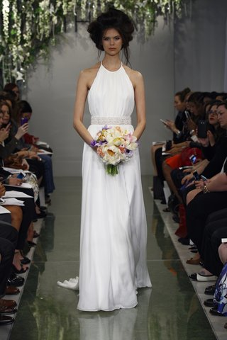 camilla-high-neck-wedding-dress-by-theia