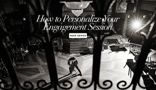 how-to-personalize-your-engagement-photo-shoot-or-session-with-your-photographer