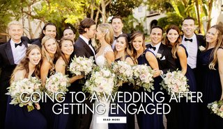 tips-for-being-a-wedding-guest-after-getting-engaged