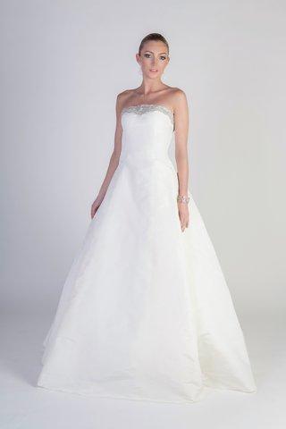 jean-ralph-thurin-melina-havelock-bridal-dress