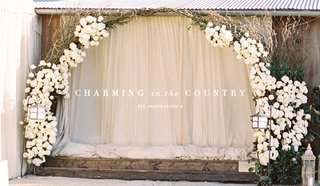 wedding-ideas-for-rustic-country-events
