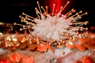 wedding-candy-dessert-bar-with-white-rock-candy-on-wood-sticks-wedding-reception