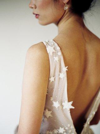 wedding-dress-v-neck-and-v-back-star-appliques-ivory-galia-lahav-wedding-dress-low-back