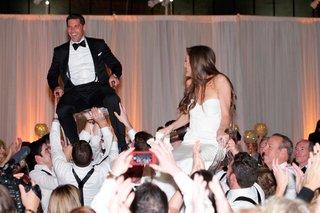 jewish-wedding-hora-dance-with-million-dollar-listing-miami-star-chad-carroll-and-jennifer-stone