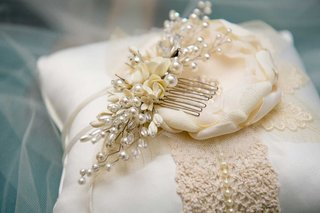 wedding-headpiece-comb-white-flower-pearl-crystal-headpiece-with-veil