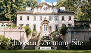 how-to-choose-a-location-for-your-wedding-ceremony-checklist-guide-research-venues