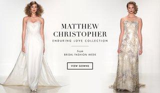 matthew-christopher-wedding-dress-2016-enduring-love-collection